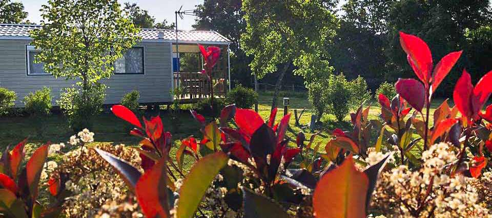 devenir résident camping vendée